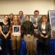 Gewinner Kreativ-Preis von Licht ins Dunkle