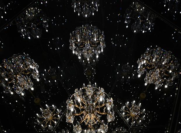 Kristallwelten2
