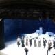 Othello im Landestheater
